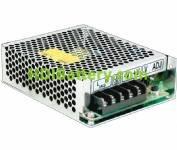 ALM300 Fuente de alimentación conmutada 5V-5,0A